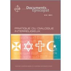 Pratique du dialogue interreligieux