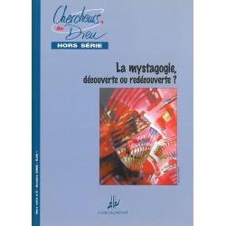La mystagogie, découverte ou redécouverte