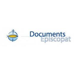 Documents épiscopat
