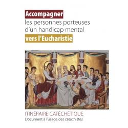 Vers l'Eucharistie