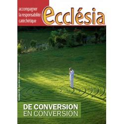 De conversion en conversion