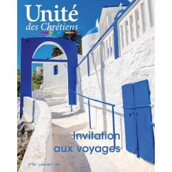Invitation au voyages