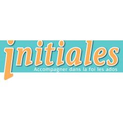 Initiales (abonnement)