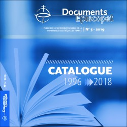 Catalogue 1996-2018