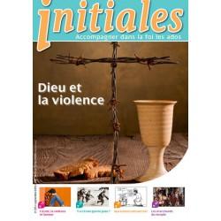 Dieu et la violence