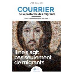 Il ne s'agit pas seulement de migrants