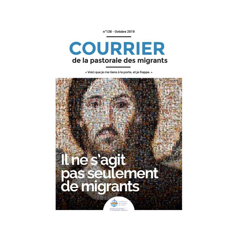 """Résultat de recherche d'images pour """"il ne s'agit pas seulement de migrants"""""""