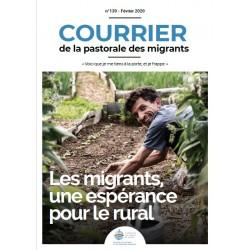 Les migrants, une espérance pour le rural