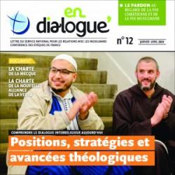 Positions, stratégies et avancées théologiques