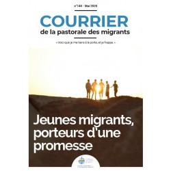 Jeunes migrants, porteurs d'une promesse