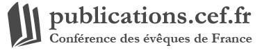 Publications de la CEF